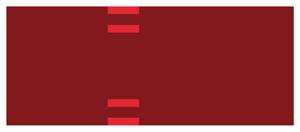 Open Oral Health Logo